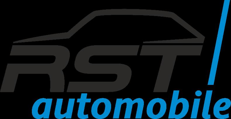 RST Automobile